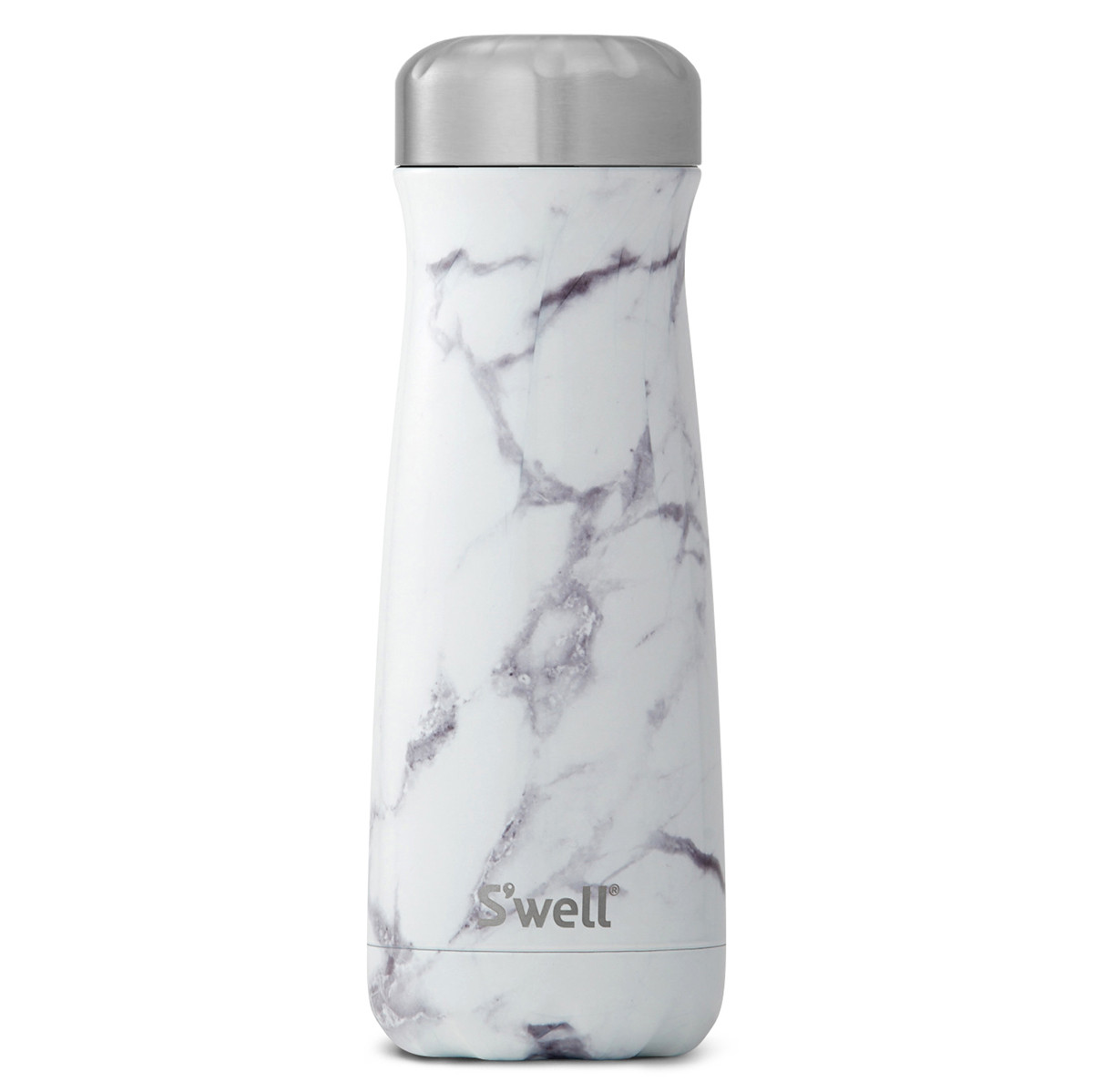Insulated Bottle Traveller Elements Collection S Well
